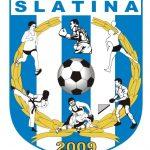 Rezultatele obtinute de sportivii  C.S.M.Slatina,  pentru fiecare sectie in parte, in anul 2018